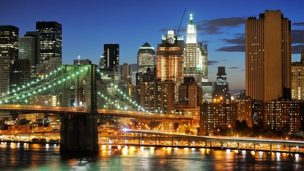 new-york-city-wallpapers98-600x338