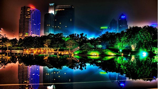 night-city-wallpaper-600x338