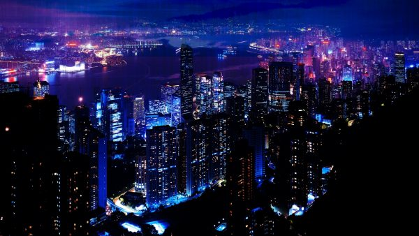 night-city-wallpaper1-600x338