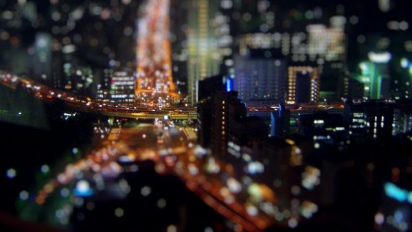 night-city-wallpaper5-600x338