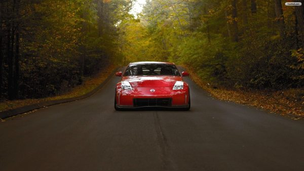 nissan-350z-wallpaper9-600x338