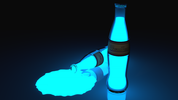 nuka-cola-wallpaper10-600x338