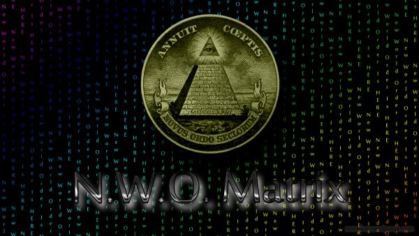 nwo-wallpaper1-0-600x338
