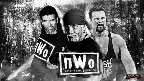 nwo-wallpaper1-600x338