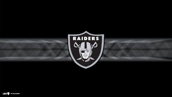 oakland-raiders-wallpapers1-600x338