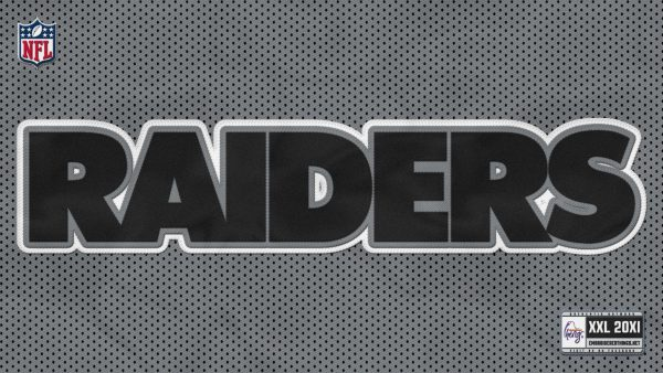 oakland-raiders-wallpapers4-600x338