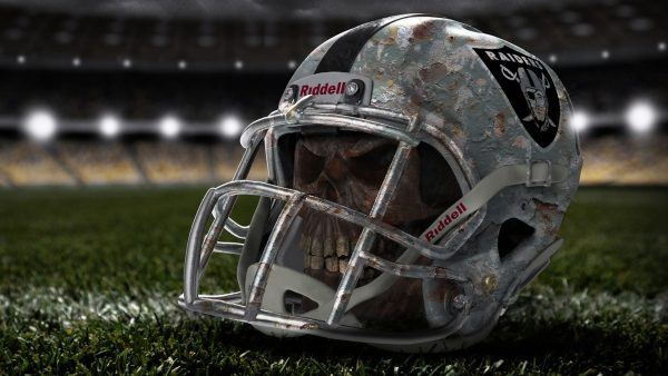 oakland-raiders-wallpapers6-600x338