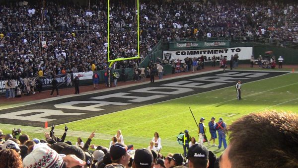 oakland-raiders-wallpapers9-600x338