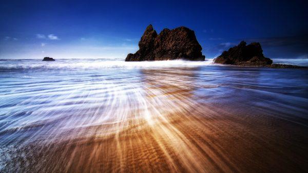 ocean-waves-wallpaper10-600x338