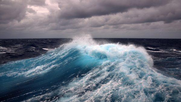 ocean-waves-wallpaper8-600x338