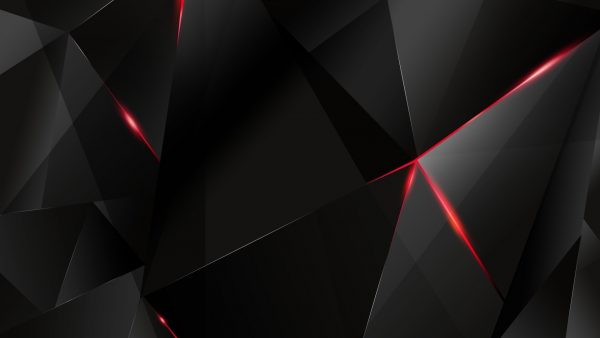 pictures-wallpaper5-600x338