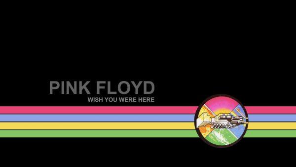 pink-floyd-wallpaper-hd5-600x338