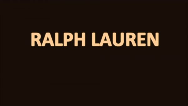 polo-ralph-lauren-wallpaper10-600x338