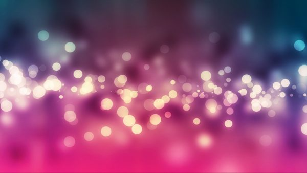 purple-background-wallpaper2-600x338