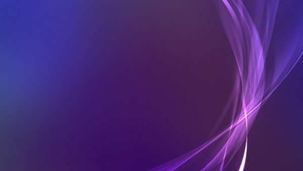 purple-background-wallpaper4-600x338