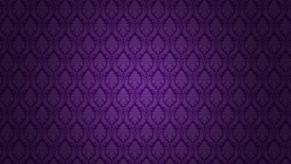 purple-background-wallpaper7-600x338