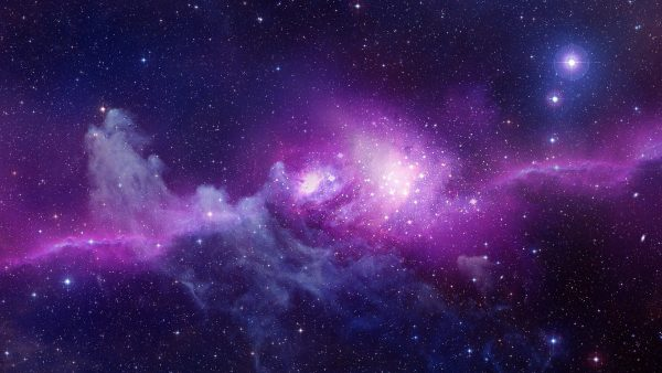 purple-background-wallpaper9-600x338