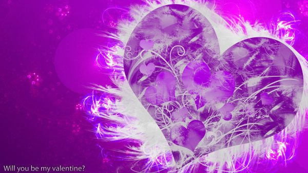 purple-heart-wallpaper-600x338