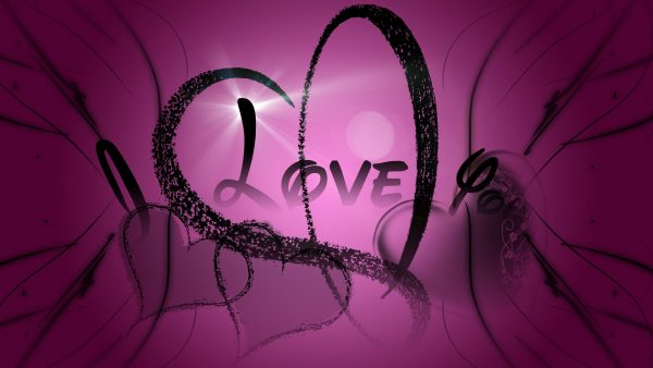 purple-heart-wallpaper2-600x338