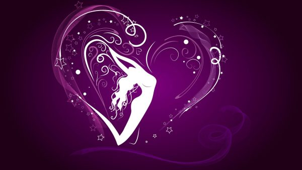 purple-heart-wallpaper3-600x338