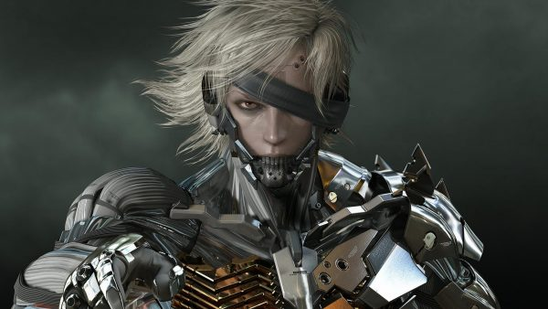 raiden-wallpaper6-600x338