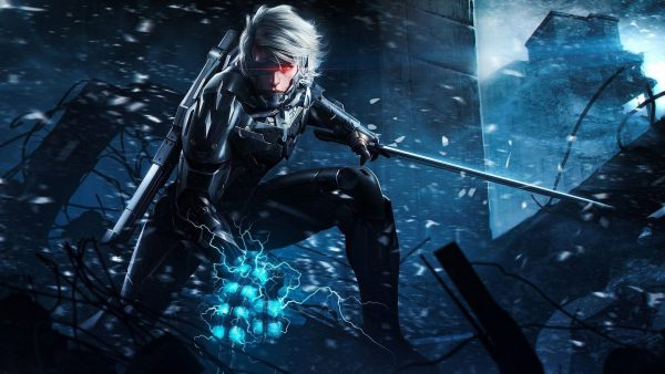 raiden-wallpaper8-600x338