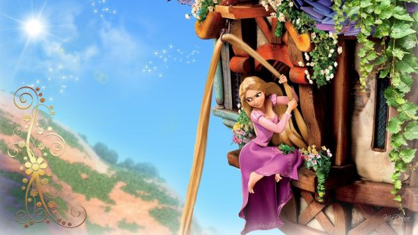rapunzel-wallpaper5-600x338