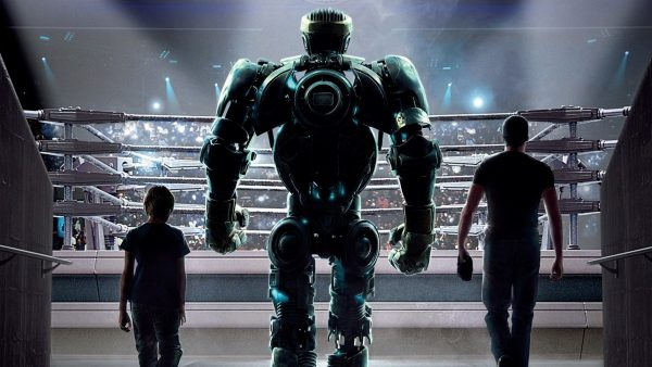 real steel wallpaper1 600x338
