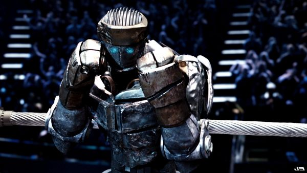 real steel wallpaper2 600x338