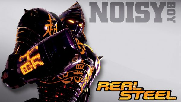 real steel wallpaper3 600x338