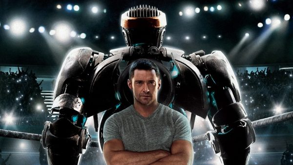 real steel wallpaper5 600x338
