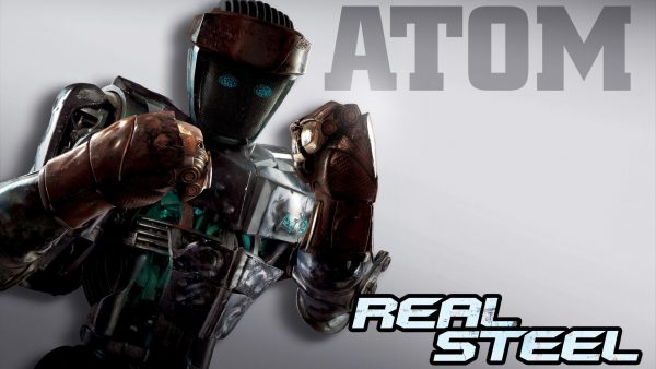 real steel wallpaper8 600x338