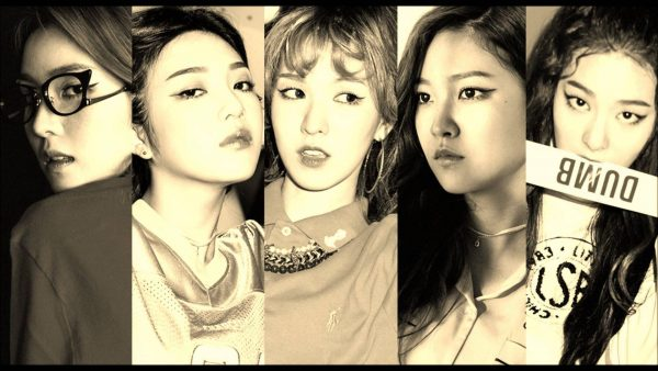 red-velvet-wallpaper1-600x338