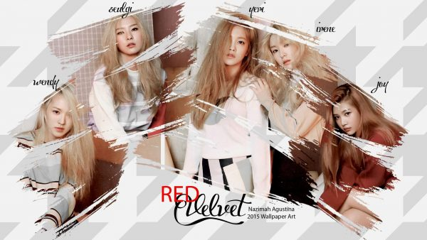 red-velvet-wallpaper3-600x338
