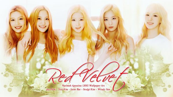 red-velvet-wallpaper4-600x338