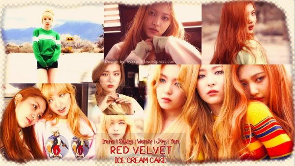 red-velvet-wallpaper5-600x338