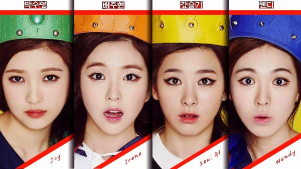 red-velvet-wallpaper7-600x338