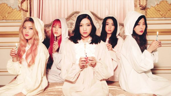 red-velvet-wallpaper8-600x338