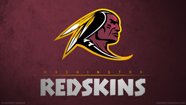 redskins-iphone-wallpaper1-600x338