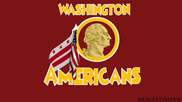redskins-iphone-wallpaper10-600x338