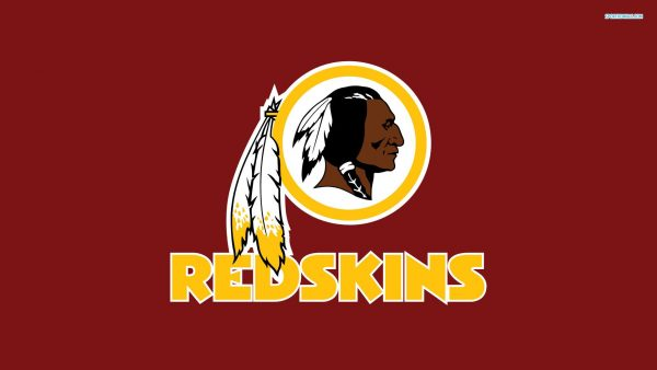 redskins-iphone-wallpaper4-600x338