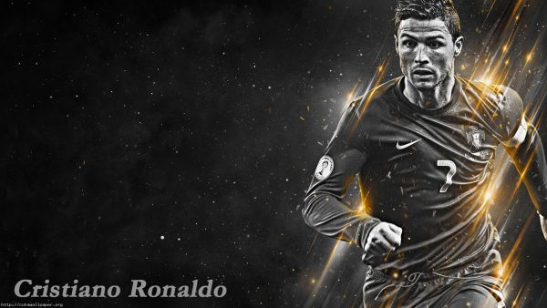 ronaldo-wallpapers10-600x338
