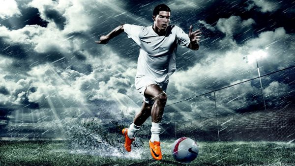 ronaldo-wallpapers3-600x338