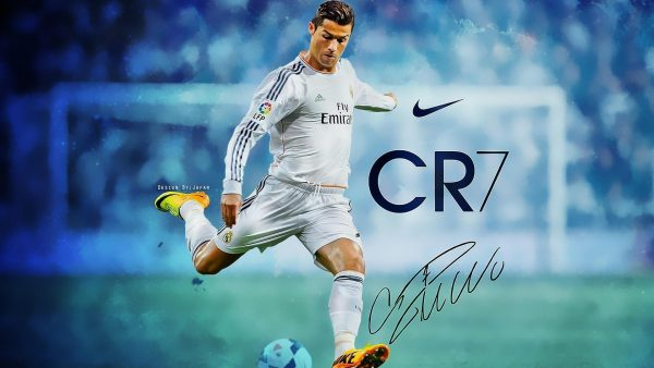 ronaldo-wallpapers5-600x338