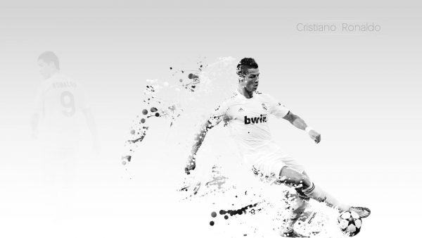 ronaldo-wallpapers9-600x338