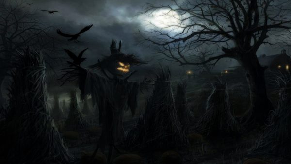 scary-halloween-wallpapers1-600x338