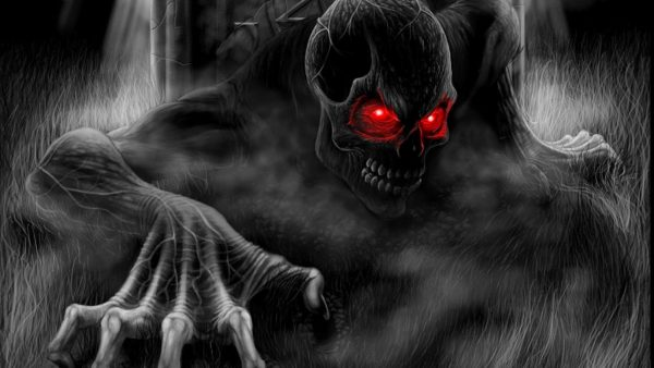 scary-halloween-wallpapers7-600x338