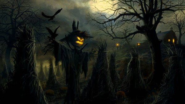 scary-halloween-wallpapers8-600x338