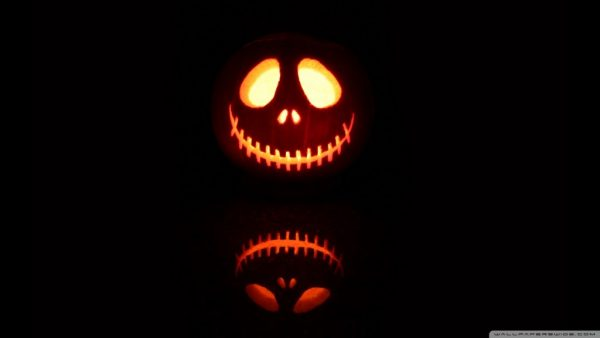 scary-halloween-wallpapers9-600x338