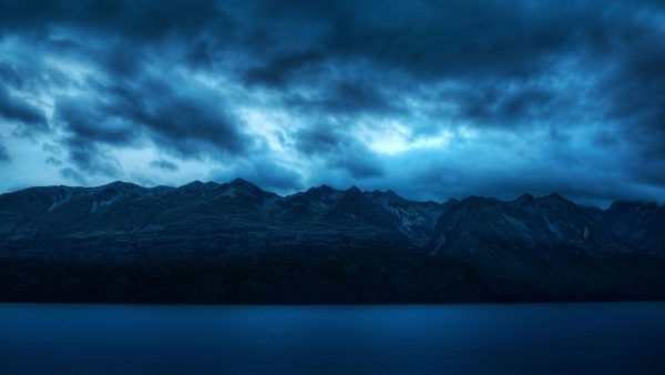 scenery-wallpapers9-600x338